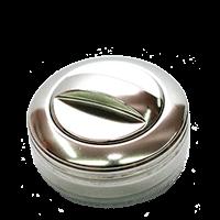 Оснастка металлическая