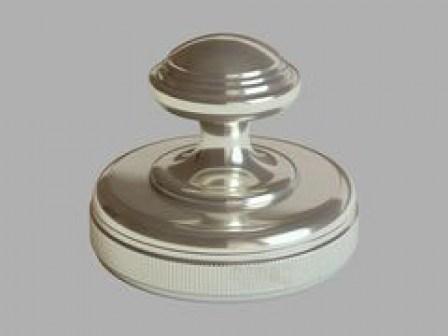 Ручная металлическая оснастка 17 для печатей