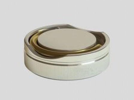 ручная металлическая оснастка карина-кнопка