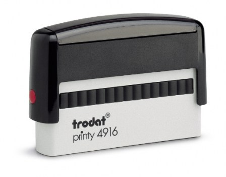 Trodat Printy 4916