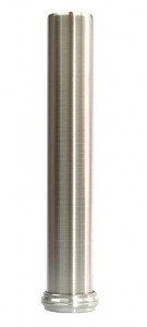 футляр металл  D=35 мм. L=210 мм.