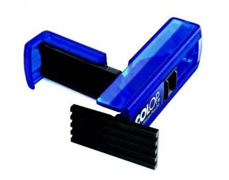 Colop Pocket Stamp Plus 20-Set