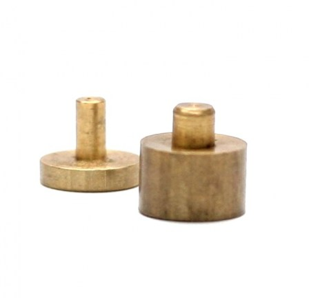 dies for seal press 10mm