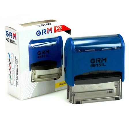 GRM 4915 P3