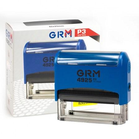 GRM 4925 P3