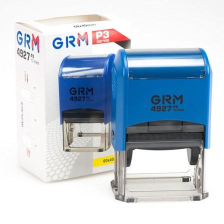 GRM 4927 P3