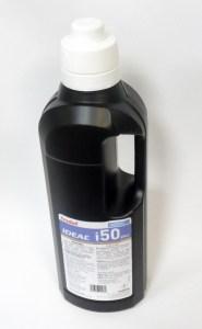 Жидкий фотополимер IDEAL i50