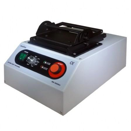 Флэш-установка MS-1200