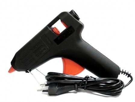 пистолет для сургуча