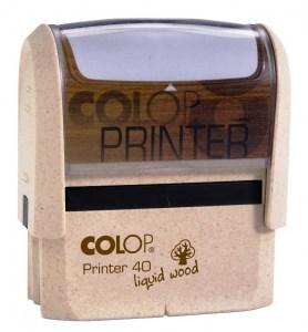 Сolop Printer 40 Liquid Wood