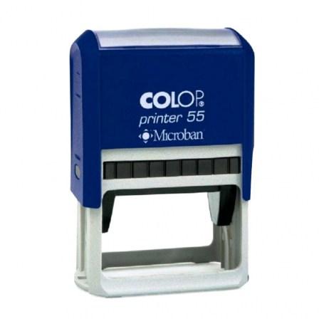Colop Printer 55 Microban
