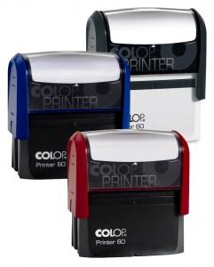 Colop Printer 60 New