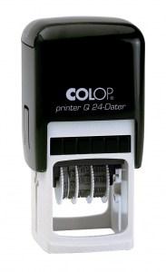 Colop Printer Q24-Dater