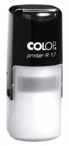 Colop Printer R17