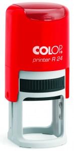 Colop Printer R24