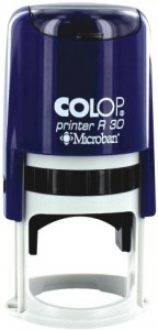 Colop Printer R30 Microban