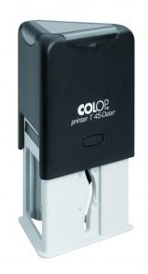 Colop Printer Т45-Dater
