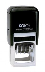 Colop PrinterQ30 -Dater