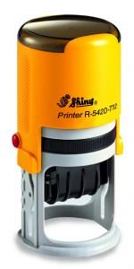Shiny R-542 Post 4