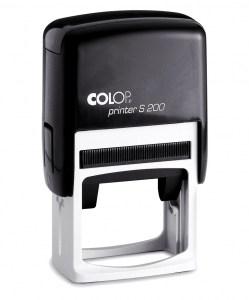 Colop S200