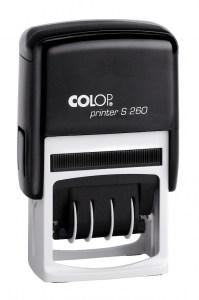 Colop S260