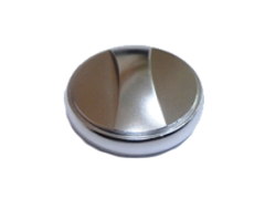 Спутник - серебро