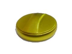 Спутник - золото