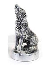 Волк (Ø45 mm)