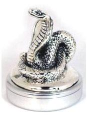 Змея (Ø45 mm)