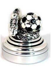Футбол (Ø 45 mm)