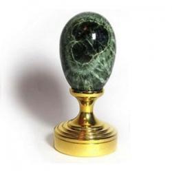 Серафинит(золотом 925)
