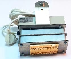 Термоклеймо нк-500