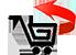 Заказать TRODAT 4642 в интернет-магазине