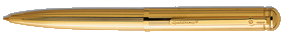 pen GRANDOMATIC