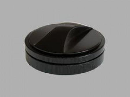 Ручная металлическая оснастка 10 для печатей