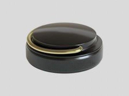 Ручная металлическая оснастка 20в-1 для печатей