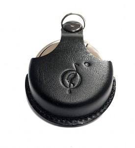 Ручная металлическая оснастка для круглой печати