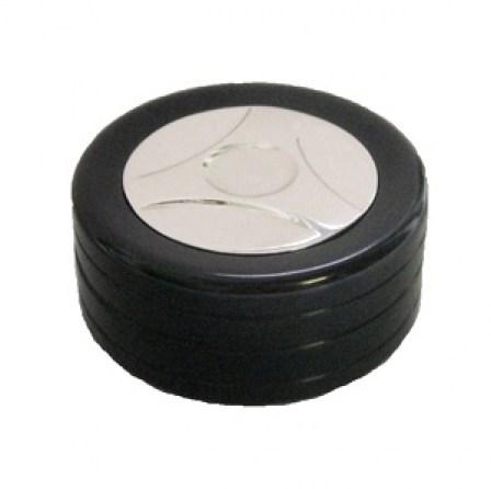 Ручная металлическая оснастка 21в-2 для печатей