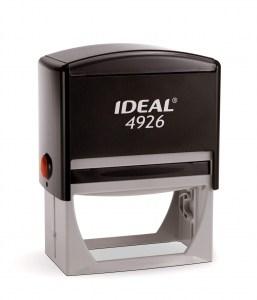 TRODAT IDEAL 4926