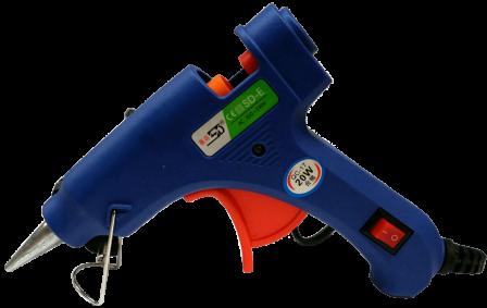 Mini-20w