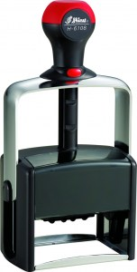 Shiny H-6108