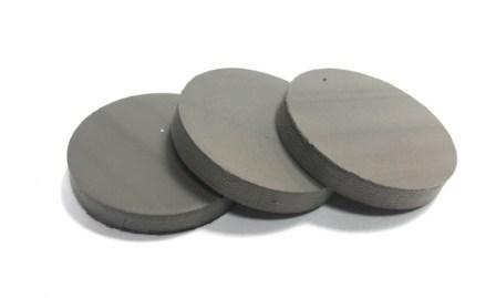 Флеш резина формованная толщиной 7 мм