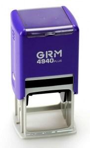 GRM 4940 Plus
