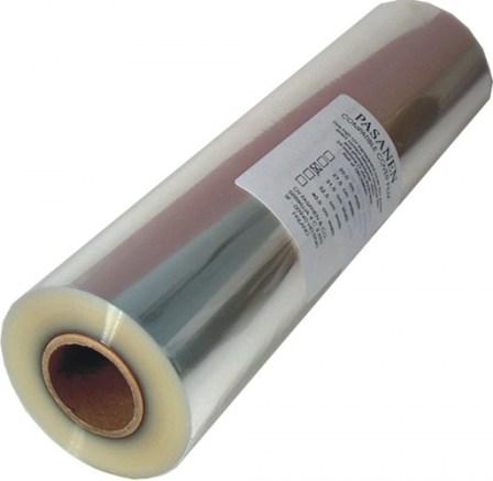 protective film 250х50