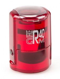 GRM R40 office+box