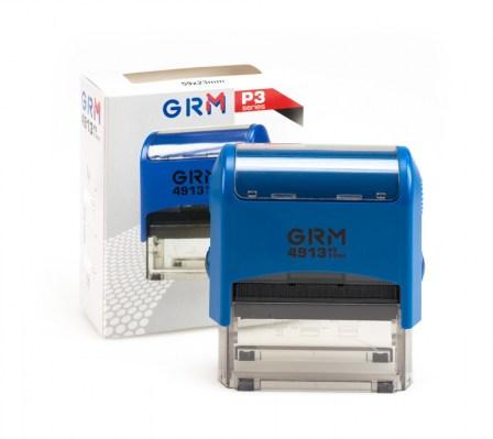 GRM 4913 P3