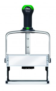 Shiny HM-6015