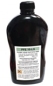 PFE-10LG   0,5