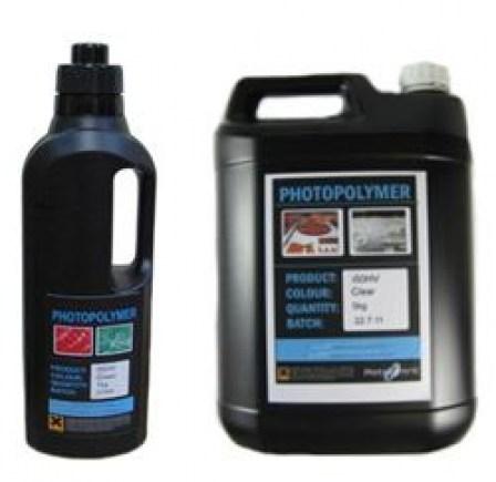 polimer Photocentric  i55HV