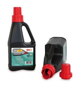 Colop VX55 жидкий полимер для изготовления печатей и штампов